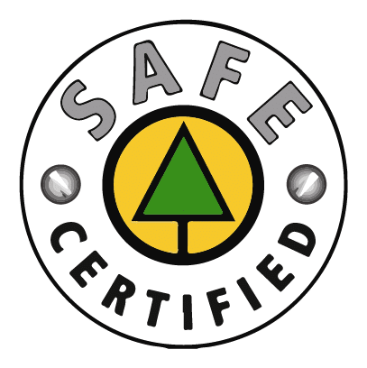 SafeCertfied_Logo